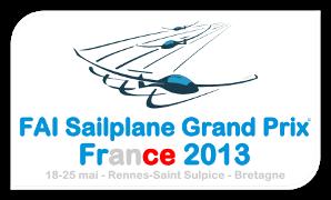 gpf2013-logo-cadre-180.png